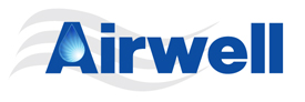 The Airwell Difference PlusPng.com  - Airwell Logo PNG