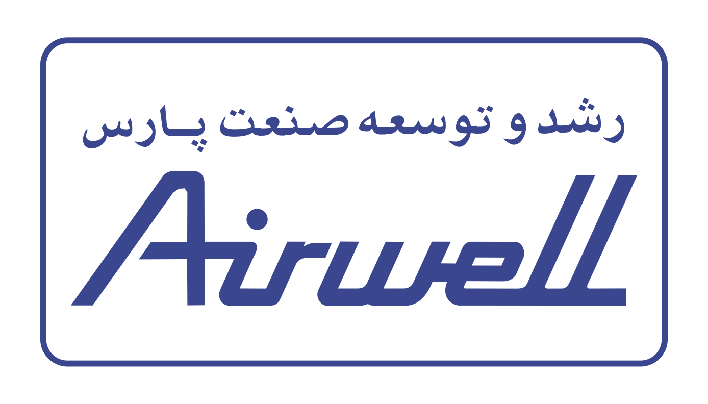 Airwell PNG-PlusPNG.com-1388 - Airwell PNG
