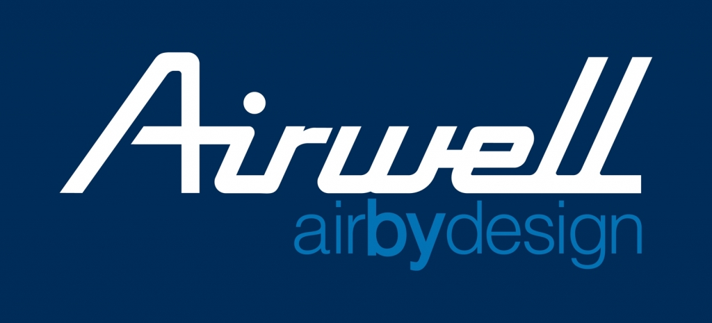 Airwell Logo - Airwell PNG