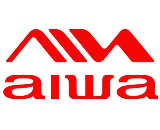 Aiwa Logo PNG - 107938