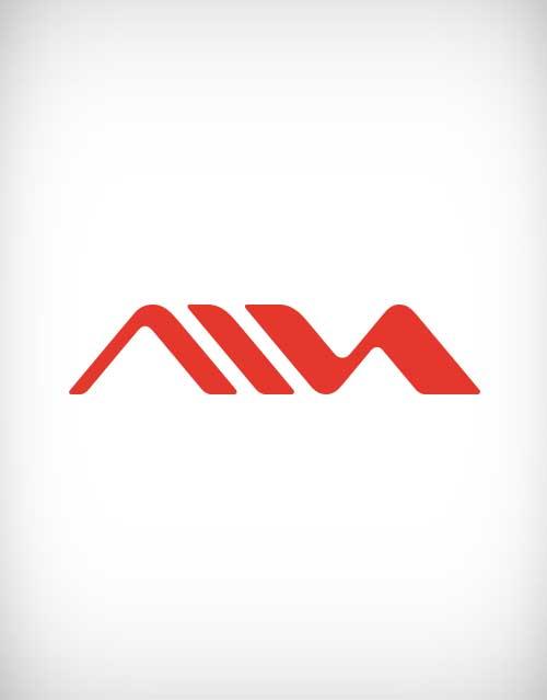 Aiwa Logo PNG - 107945
