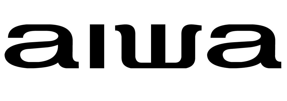 Aiwa Logo PNG - 107934