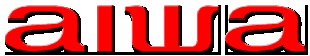 Aiwa Logo PNG - 107941
