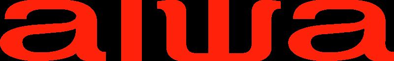 Aiwa Logo PNG - 107933