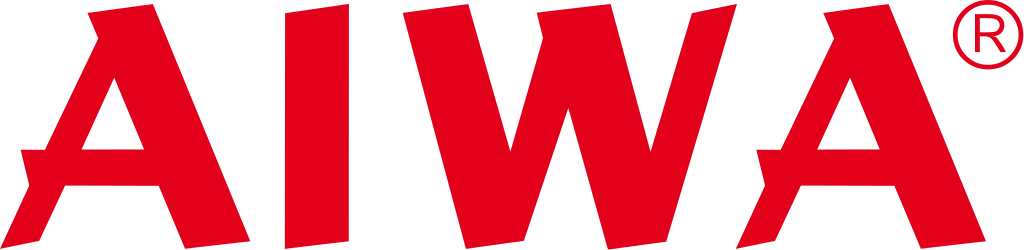 Aiwa Logo PNG - 107937