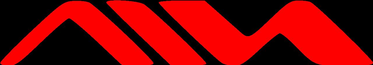 Aiwa Logo PNG - 107935