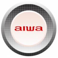 Aiwa Logo PNG - 107942