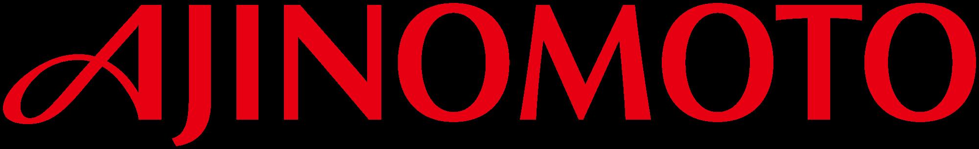Open PlusPng.com  - Ajinomoto Logo PNG