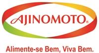 Ajinomoto Logo Vector