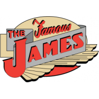 Imagine Motorcycles; Logo of James Motorcycles - Ajs Motorcycles Logo Vector PNG
