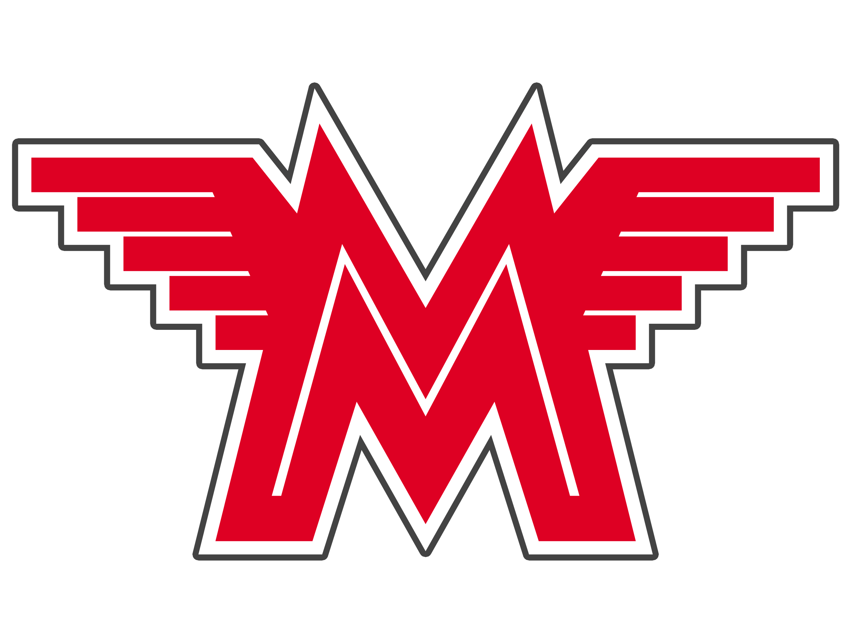 Matchless Logo - Ajs Motorcycles Logo Vector PNG