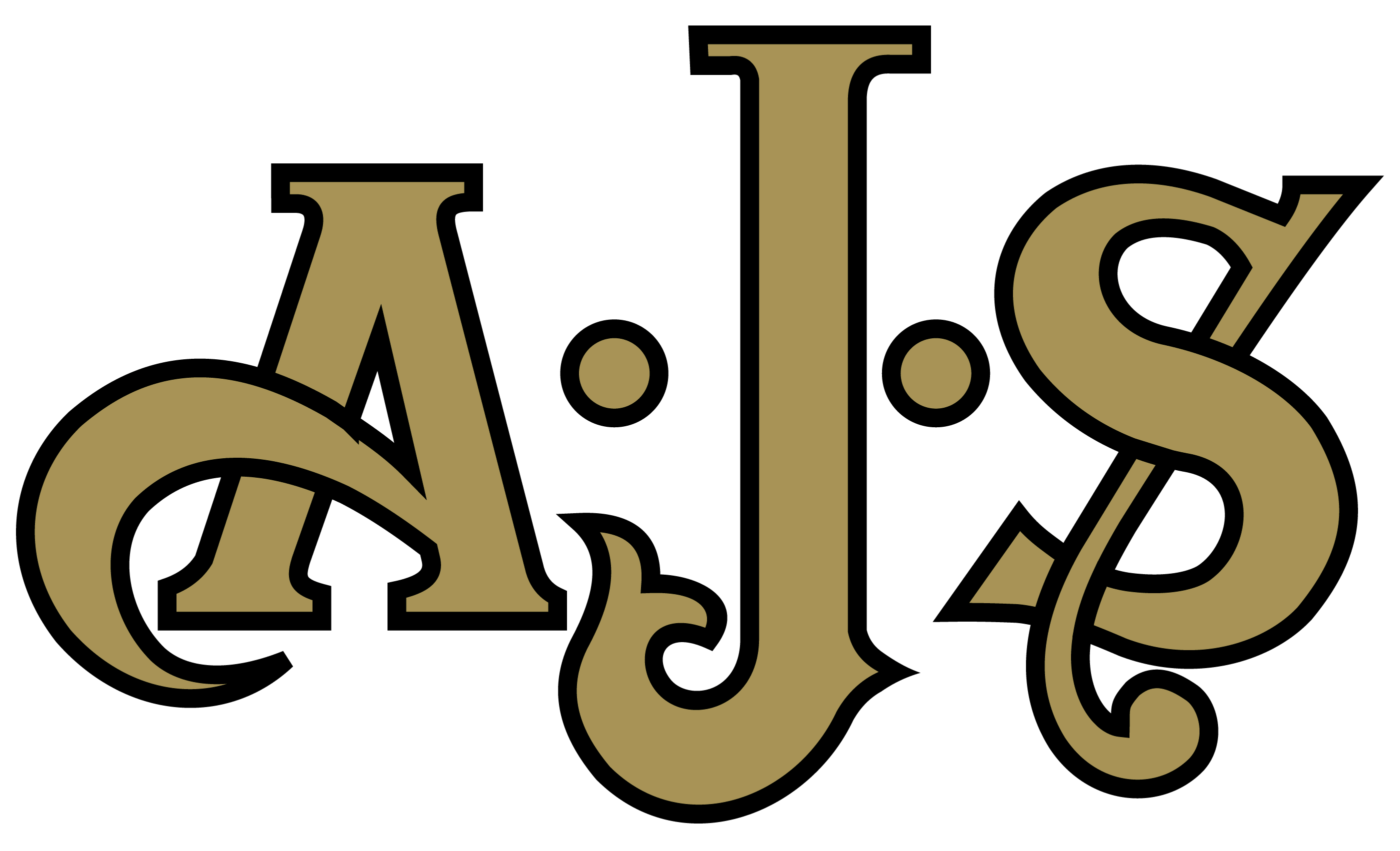 Ajs Motorcycles Vector PNG - 28712