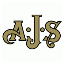 Ajs Motorcycles Vector PNG - 28713