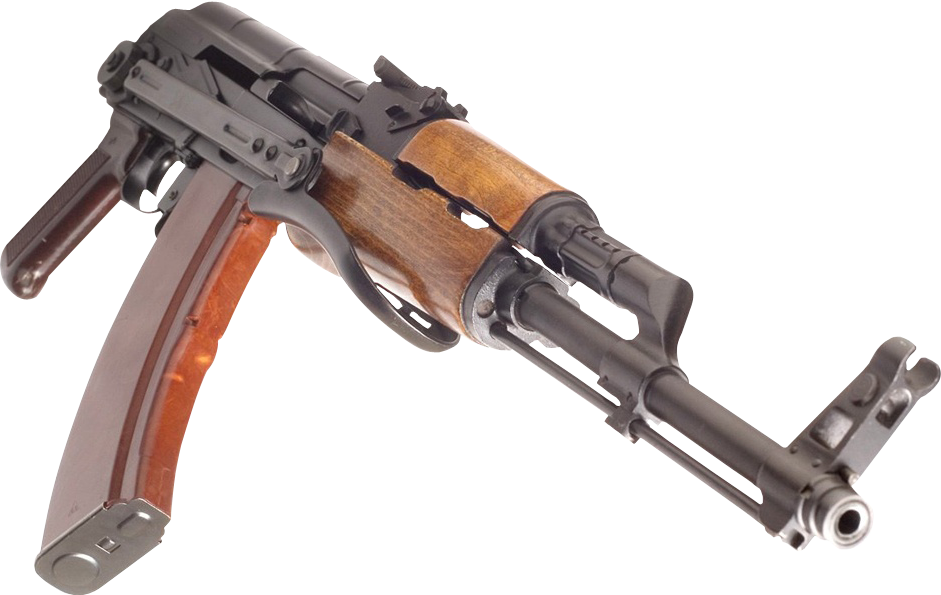 Ak47 HD PNG Transparent Ak47 HD PNG Images  | PlusPNG
