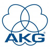 Akg Vector PNG