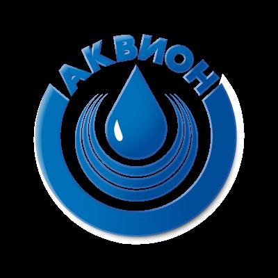 Akvion Logo Vector PNG