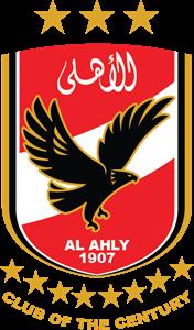 Al Ahly Logo Vector - Al Ahli Logo Vector PNG