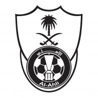 Logo of AlHilal FC - Al Ahli Logo Vector PNG