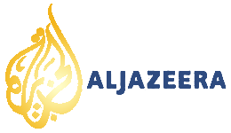Al Jazeera Logo PNG - 104058