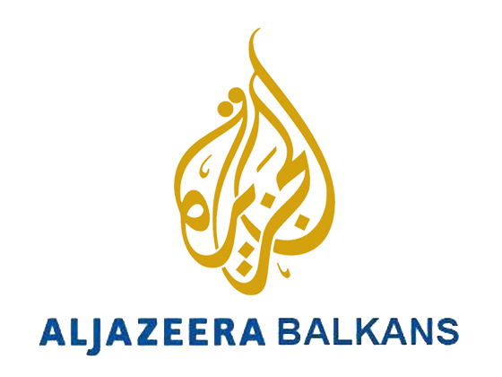 Al Jazeera Logo PNG - 104059