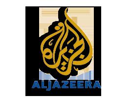 Al Jazeera Logo PNG - 104049
