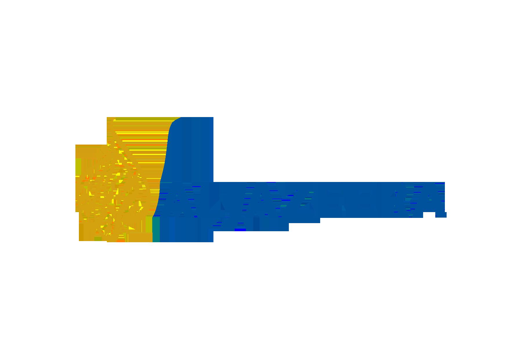 Al Jazeera Logo PNG - 104050