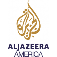 Al Jazeera Logo PNG - 104048
