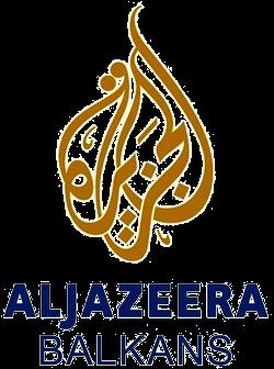 Al Jazeera Television Logo PNG-PlusPNG.com-250 - Al Jazeera Television Logo PNG
