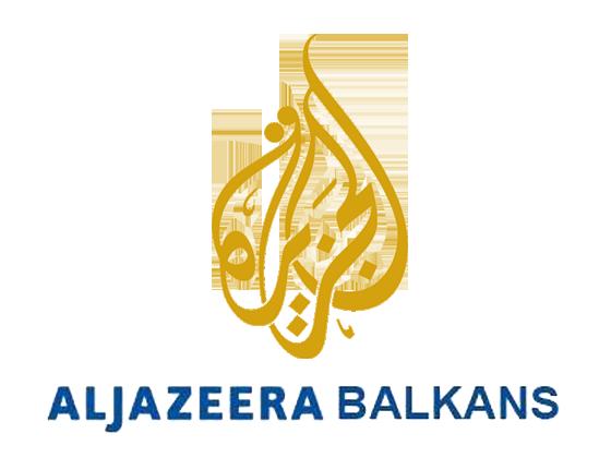 Al Jazeera Television Logo PNG-PlusPNG.com-560 - Al Jazeera Television Logo PNG