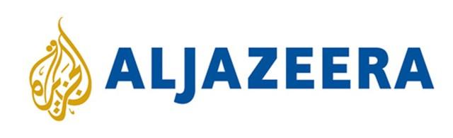 Al Jazeera English - Al Jazeera Television Logo PNG