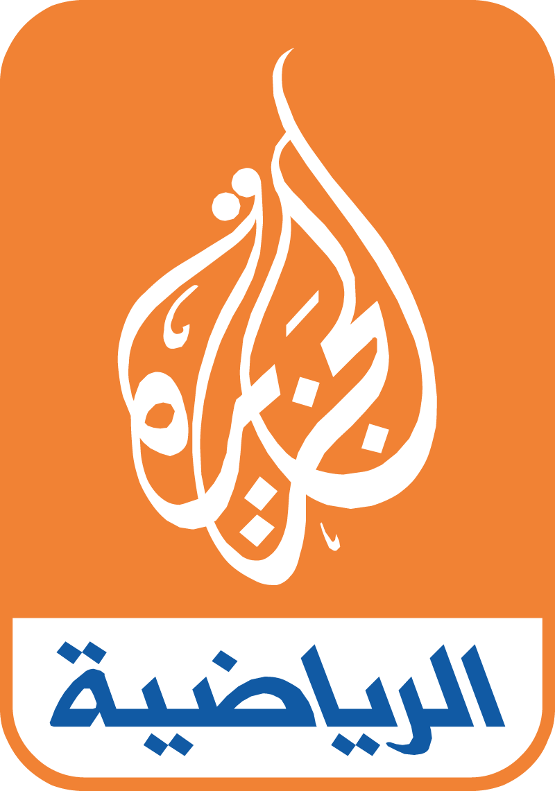 Al Jazeera Sports.png - Al Jazeera Television Logo PNG