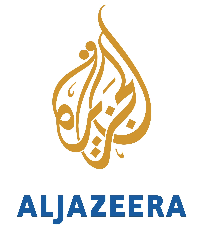 File:Al-jazeera-logo.jpg - Al Jazeera Television Logo PNG