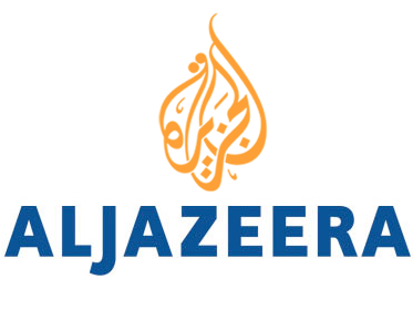 Itu0027s pretty hard to miss the fact that Al Jazeera America is in roll-out  mode for their new television news network. They are marketing nearly  everywhere. - Al Jazeera Television Logo PNG