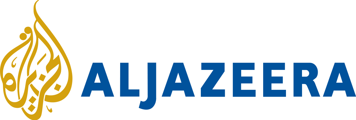 Al Jazeera Television PNG-PlusPNG.com-1200 - Al Jazeera Television PNG
