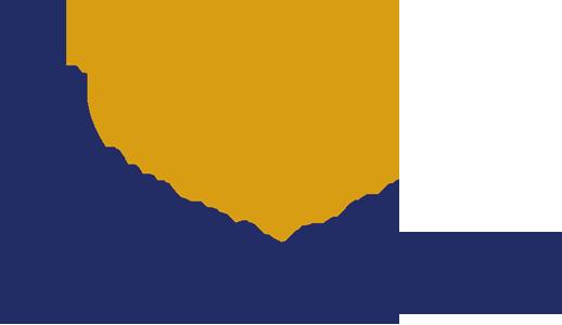 Al Jazeera Television PNG-PlusPNG.com-518 - Al Jazeera Television PNG