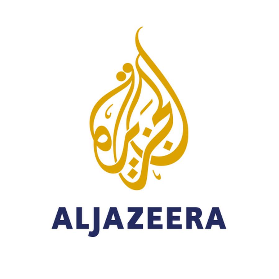 aje_bureaus_map 0 - Al Jazeera Television PNG