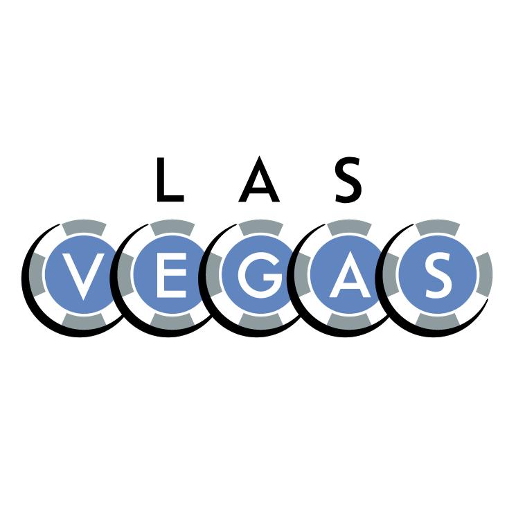 Las Vegas 0 - Aladdin Las Vegas Logo PNG