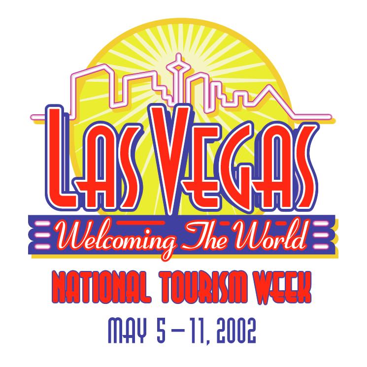 Las Vegas Welcoming The World Eps Aladdin Las Vegas Vector Png - Aladdin Las Vegas Logo PNG
