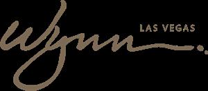 . PlusPng.com Vector Logo Wynn Las Vegas Logo PlusPng.com  - Aladdin Las Vegas Logo PNG