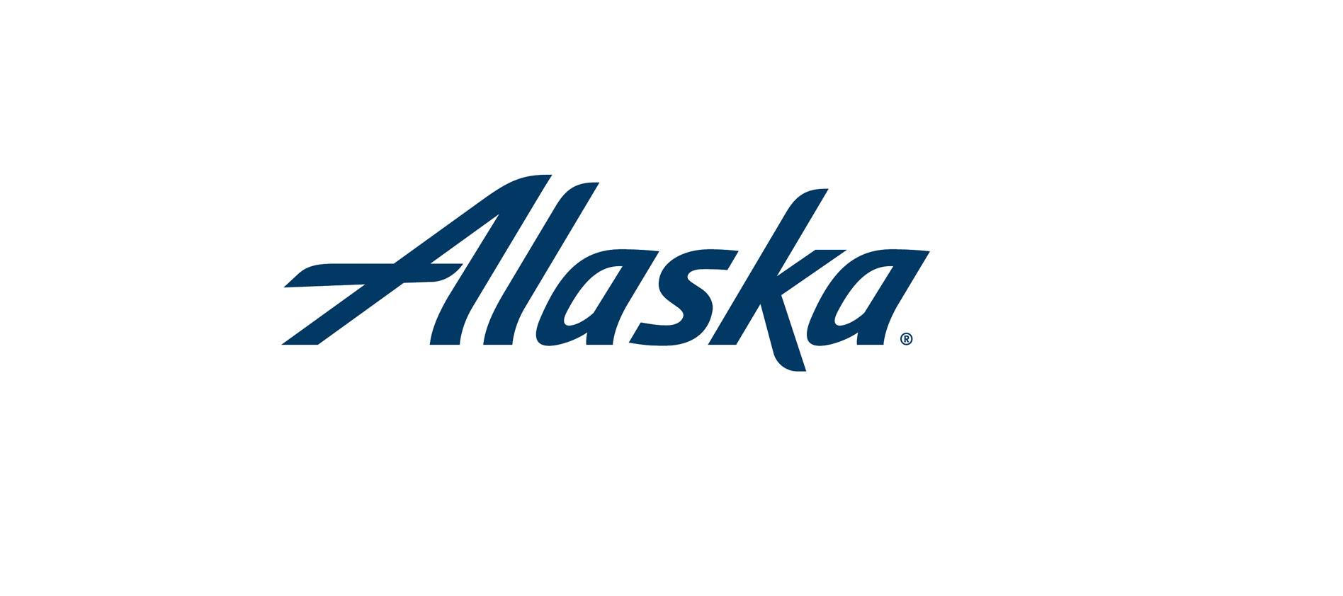 Alaska Airlines Logo PNG - 98104