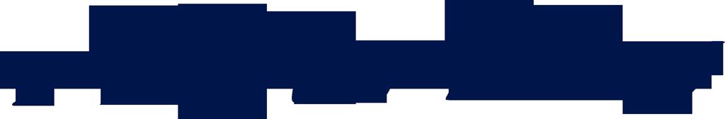Alaska Airlines Logo PNG - 98091
