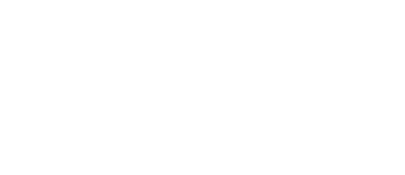 Alaska Airlines Logo PNG - 98096