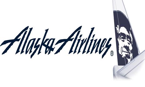 Alaska Airlines - Alaska Airlines PNG