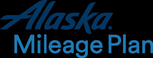 Alaska Airlines Mileage Plan™ Logo - Alaska Airlines PNG
