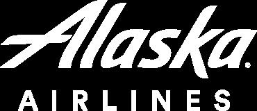 Alaska Airlines Video - Alaska Airlines PNG