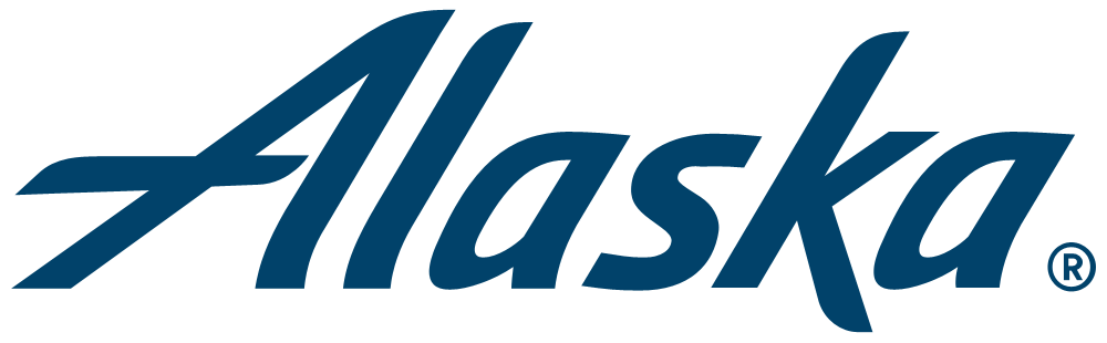 Image - Alaska airlines 2016 logo.png | Logopedia | FANDOM powered by Wikia - Alaska Airlines PNG