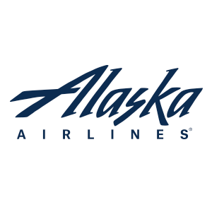 Paula M., Human Resources/Marketing Seattle, Washington, Alaska Airlines - Alaska Airlines PNG