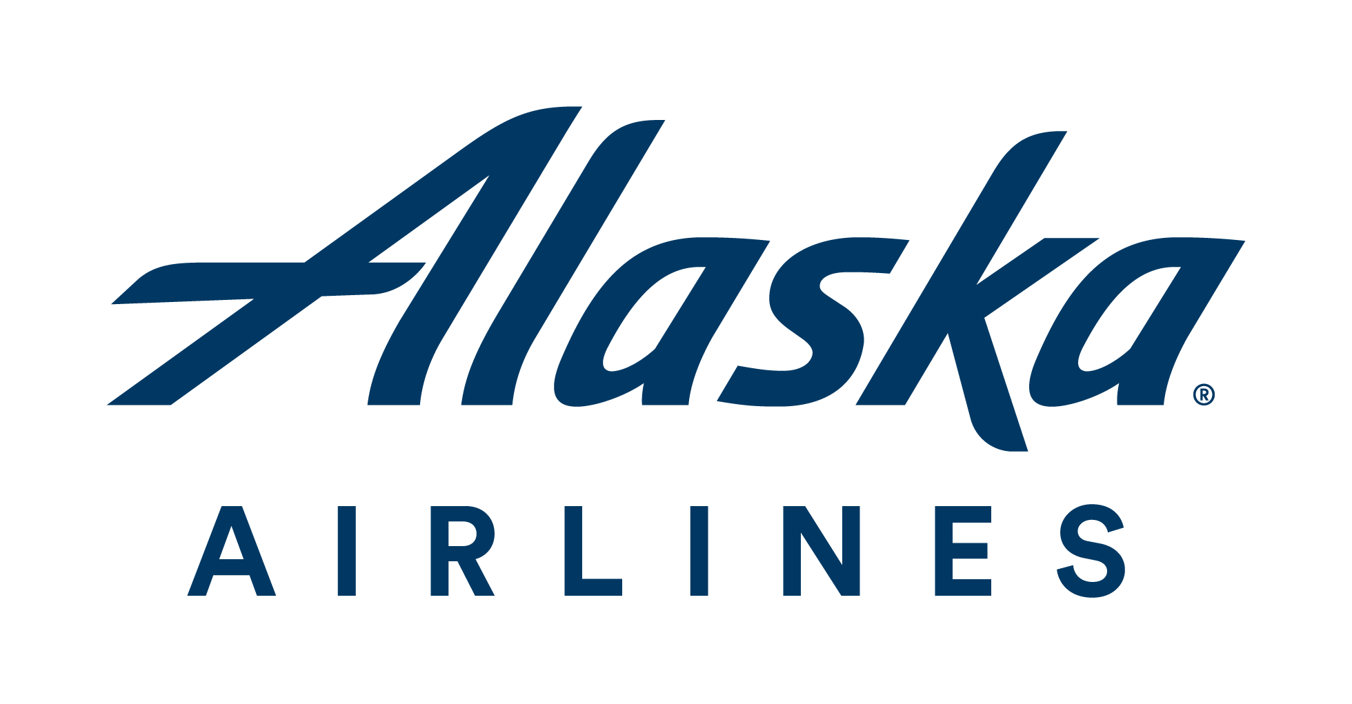 Image result for alaska airlines logo png