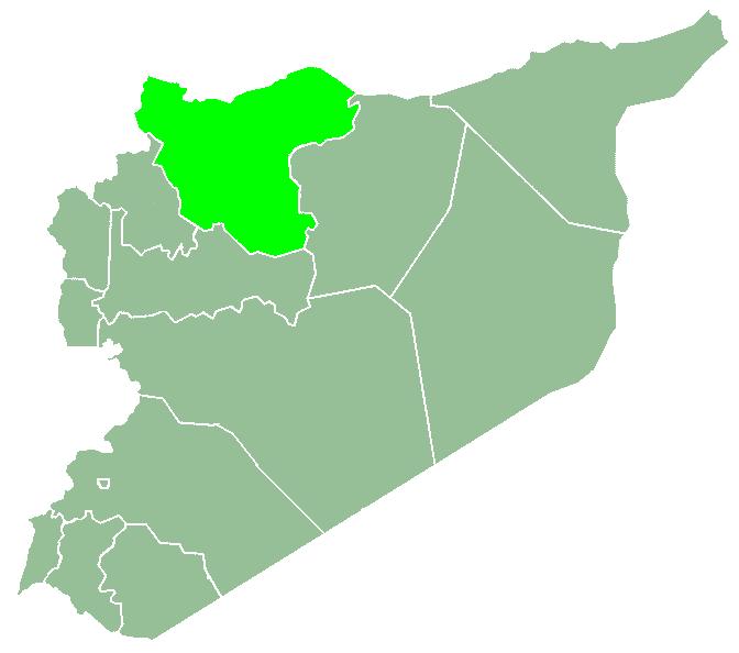 Aleppo PNG