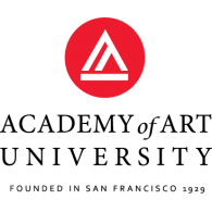 Academy of Art University Logo Vector - Aleppo Vector PNG